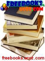 Скачать бесплатно книгу Кристи Агата Десят негритят