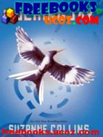 Скачать бесплатно книгу Сьюзен Коллинз Сойка-пересмешница (Голодный игры#3) (rtf, 215.9Kb)